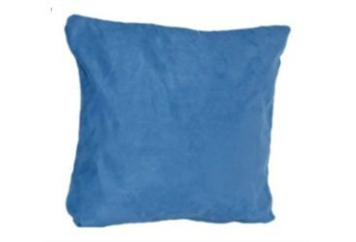 Pillow Soft Blue (Pillows) in Orlando