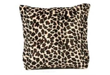 Pillow Soft Leopard (Pillows) in Orlando