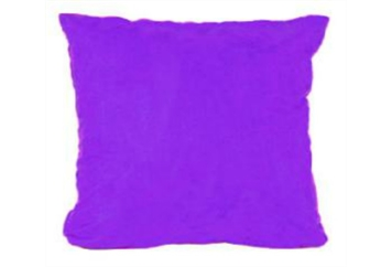 Pillow Soft Purple (Pillows) in Orlando