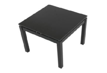 Malmo End Table (Tables - End) in Orlando