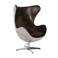 Chair-Aviator-jetson-chair-Aluminum-Leather
