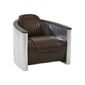 Chair-Aviator-Tom-Cat-Aluminum-Leather