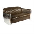 Sofa-Aviator-Tom-Cat-Aluminum-Leather