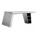 Dining-Tables-Wing-Desk-Aluminum