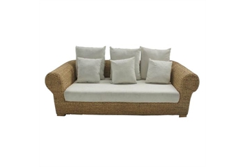 Chester Sofa (Sofas) in Orlando