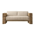 Sofas-Loveseats-and-Chairs-Aspen-Loveseat-Wood-Straight