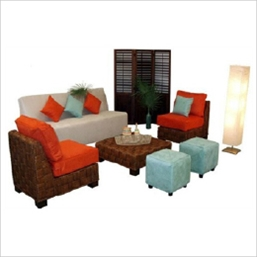 Furniture - Combinations
