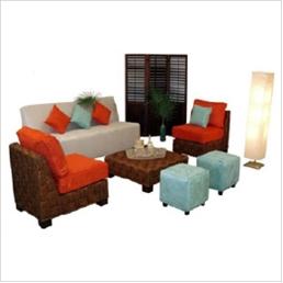 Furniture Combinations