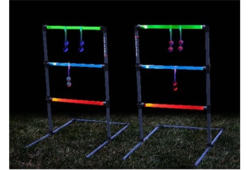 Ladder Toss LED (Interactive Games) in Orlando, Florida