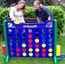 Connect Four - Giant (Interactive Games) in Orlando