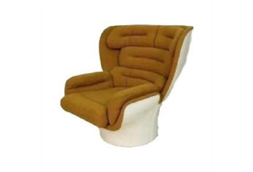 Columbo Accent Chair (Chairs - Accent and Lounge) in Orlando